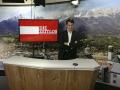 Zeitlos bei Tirol TV